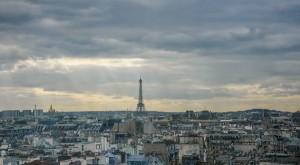 地方育ちのフランス人から見たパリは…