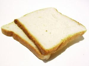 ≪パンの話1≫フランスのパン屋に「食パン」は…売っていない!