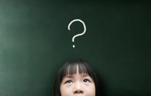 ネイティブはどうやってフランス語を習得していくのか?〈1〉