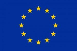 ヨーロッパ汚染卵問題 近日中に関連製品リスト公開予定