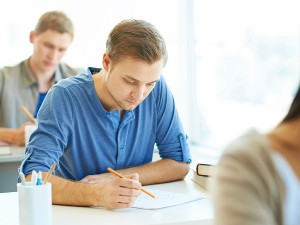合否だけじゃない!フランス語学習に仏検受験をすすめる理由とは?