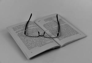 「戦争と平和」にフランス語が多い理由【原書に見るフランス語②】