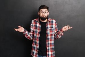 先生のフランス語は分かるのに、なぜ日常会話は難しい?