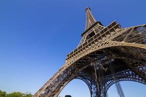 フランスで生活するとどうなる?≪在仏あるある≫