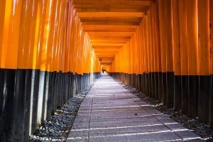 日本でフランス人観光客が訪れる場所ご紹介 ! フランス語で話しかけてみよう