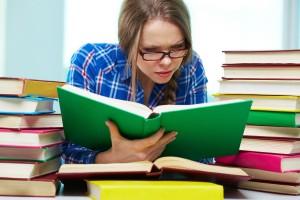 DALF C1取得者が効果を実感した3つの自主学習法