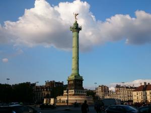 2018年5月1日フランスのメーデー、全国で大規模デモの予定