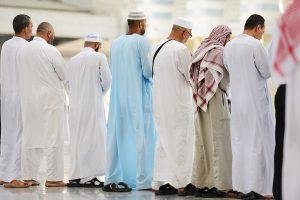 5月17日よりラマダン始まる イスラム教評議会が発表 期間中はテロに注意も