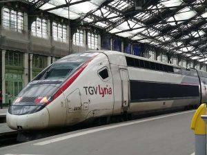 フランス国鉄、ストのお詫びにTGVのチケット300万枚を格安で販売