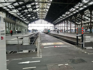 終わりなきフランス国鉄ストライキ、7月以降も続行と発表