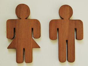 男性名詞 or 女性名詞? 楽して覚えるコツ〈2〉