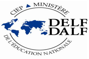 DELF/DALF の試験が変わります