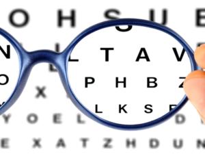 フランスの深刻な眼科医不足、国が対策を提案