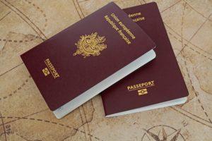 イギリス人のフランス国籍申請数が2015年の8倍に ブレグジットを見据えて