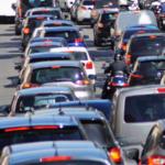 フランス渋滞税