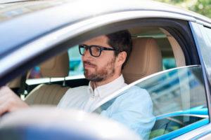 フランス政府、高速料金の通勤定期に割引を実施