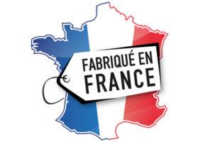 「メイド・イン・フランス」に惹かれるフランス人が増加