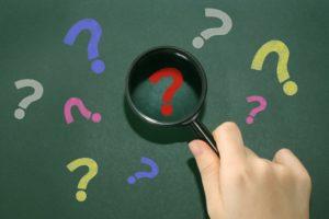 コーラス・ハート・授業…仲間はずれはどれ?〜音声学による発音上達のヒント〜