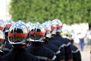 パリ中心部ガス爆発 新たな遺体発見で死者4名に