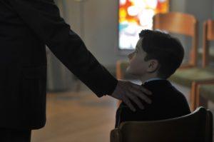 今年最も注目されている、フランソワ・オゾン監督最新作「Grâce à Dieu」 いよいよ明日公開