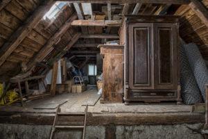 トゥルーズの屋根裏で発見された絵画、カラヴァッジオの作品と判明