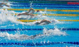 2024パリ夏季オリンピック フランス・テレヴィジオンが放映権を獲得