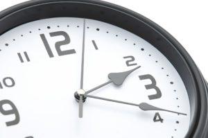 スキマ時間を活用!忙しくても継続できるフランス語学習のコツ!