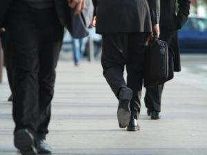 フランス失業率10年ぶり低水準、1~3月で8.7%に低下