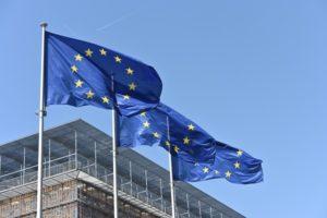 欧州議会選挙 フランスでは極右政党が第一党に