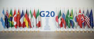 マクロン大統領、G20出席の為初の日本公式訪問 明日には天皇陛下と昼食会へ