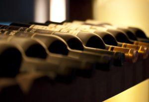 トランプ大統領 フランスワインに対し「何か行動をする」関税引き上げを示唆