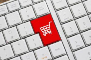 フランスの人気通販サイト3社!会員限定セールでブランド品もお得!