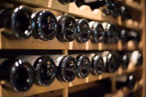 パリの星付きレストンランで高級ワイン盗難 被害額はおよそ7290万円