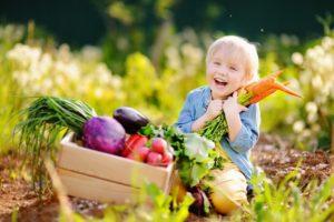 フランスは健康意識が高い 国民の8割が病気予防のため生活習慣に気を付けている