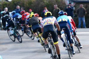 ツール・ド・フランス2019開幕! 第3ステージはフランス人アラフィリップが区間優勝!