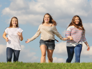 フランス 増加する子供の体重過剰 社会的格差の影響浮き彫り