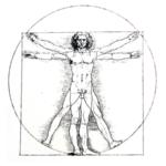 ルーブル美術館 レオナルド・ダ・ヴィンチ生誕500年特別展