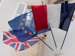 フランス人の6割「ブレグジットはフランスに悪影響」
