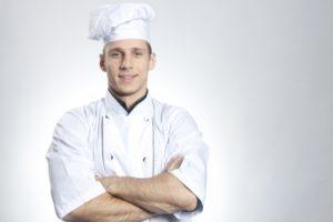 フランスと日本の料理界はこんなに違う!人気の料理研究家もご紹介!