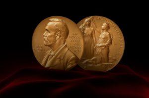 ノーベル物理学賞 仏語圏のスイス人天文学者2名とアメリカ人物理学者が受賞