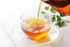 フランスはお茶がブーム!こだわりの喫茶店や人気ブランド茶葉をご紹介