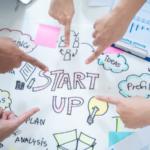 フランスの起業増加