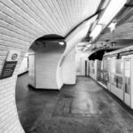 パリ地下鉄定期代返金