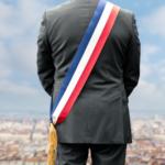 フランス、市長さんたちのお給料はいくら?