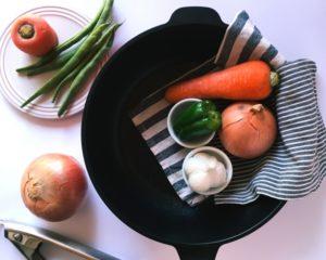 フランス家庭料理の定番メニューといえば?!手軽に作れて大人気!
