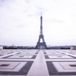 フランス外出禁止解除計画 首相が発表