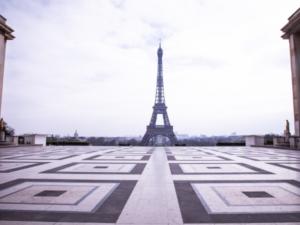 フランス5月11日から外出禁止の段階的解除 首相が計画を発表