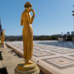 フランス外出禁止5月10日まで延長