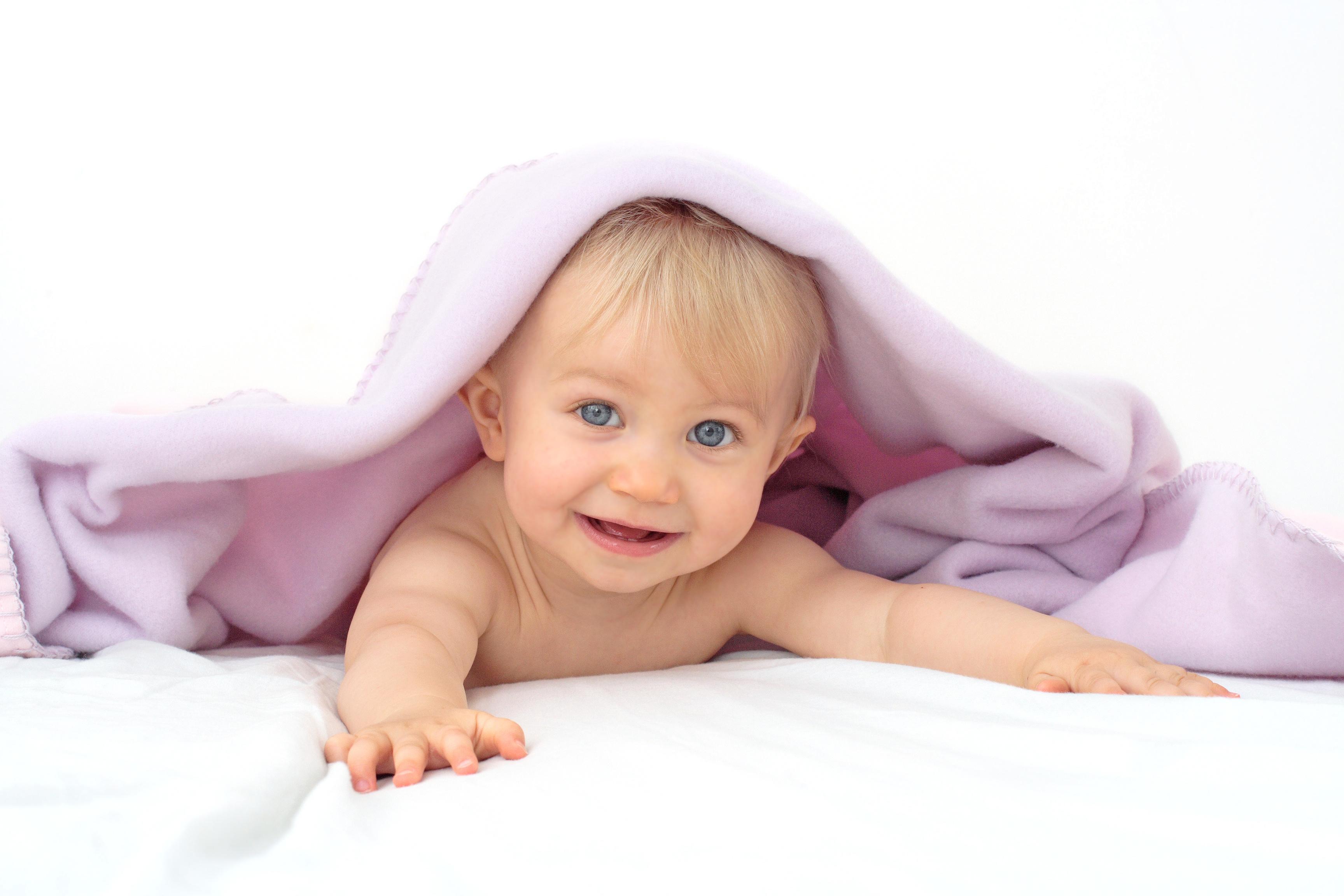 赤ちゃん bébé