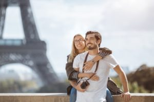 フランスEU各国との国境再開で観光復興急ぐ イギリスは国境管理強化